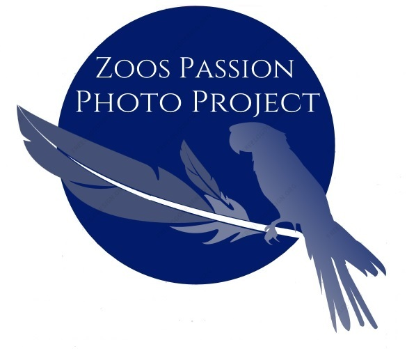 Logo Zoos Passion